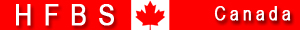 HFBS_Canada_300x30