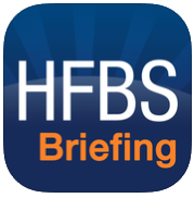 hfbs-briefing-ipad