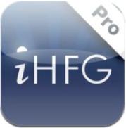 ihfg-pro-ipad