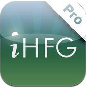 ihfg-pro